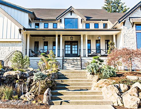reforma casa rustica en sevilla